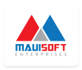 Logo-Mauisoft