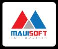 Logo-Mauisoft